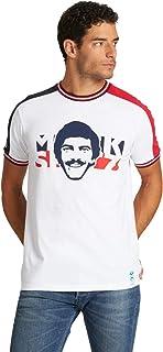 arena Men's Mark Spitz Exclusive T-Shirt