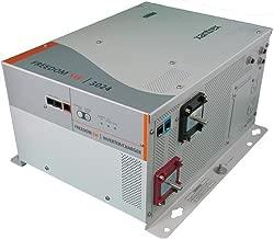Xantrex Freedom SW3012 12V, 2000W and 3000W - 120 Vac / 60 Hz