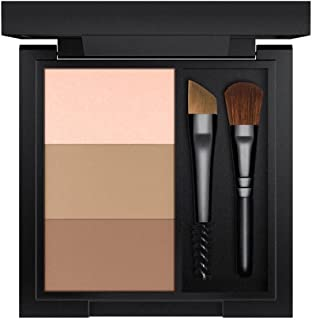 MAC Cosmetics Fling Great Brows All-in-One Brow Kit
