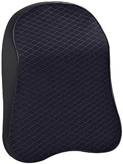 NIUASH Car Seat Supports Neck Auto Safety Pillow