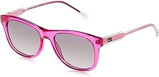 Tommy Hilfiger Unisex-Adult's Sunglasses