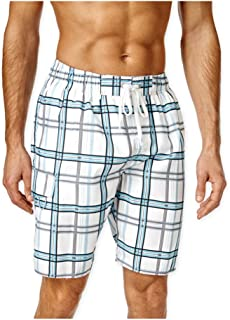 Newport Blue Mens Best of Times Swim Bottom Board Shorts Shadow M