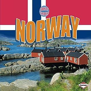 Norway cover art