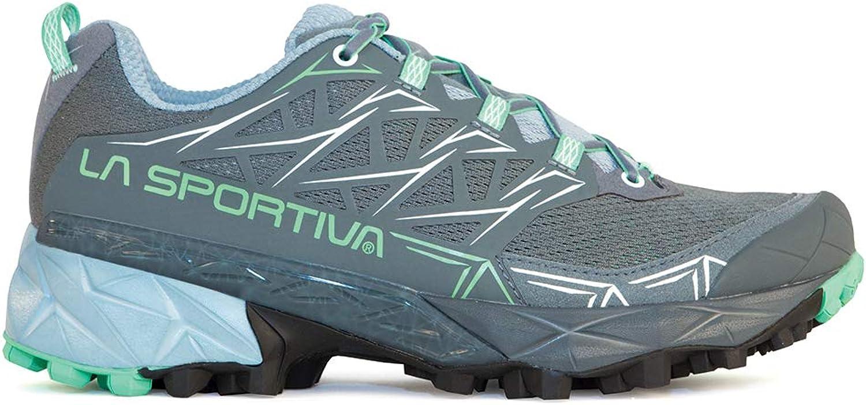 La Sportiva Akyra Women's Running shoes