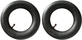 2 PCS of 110/50-6.5 Inner tube for 47 49CC Mini Pocket Bike Front Rear Tire 90/65/6.5