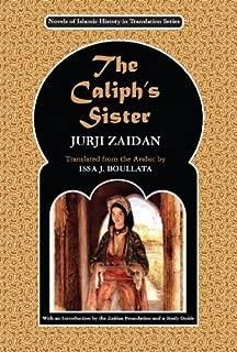 Best sister in persian Reviews