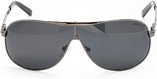 Blade Sunglasses for unisex - 2807-C03