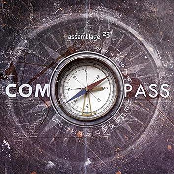 Compass (Deluxe)