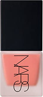 Nars Cosmetics High Impact Natural Color Extra Moisture