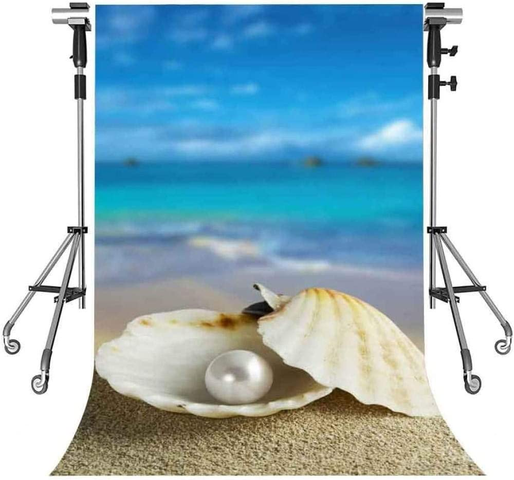 HD Seaside Scenery Backdrop Desert Camel Photography Background 5x7ft Themed Party Photo Booth YouTube Backdrop XCMT333