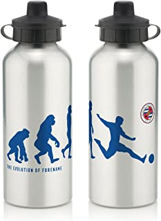 personalised rangers fc gifts