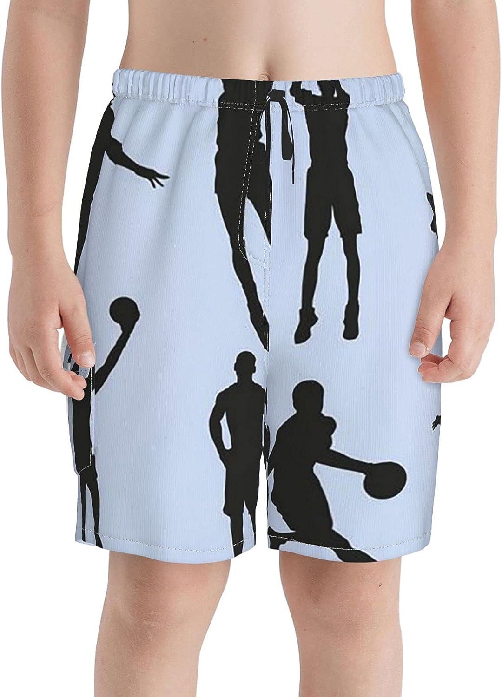 Neddelo Basketball Player Boys Swim Teens Boardsho Trunks Beach SALENEW OFFicial store very popular