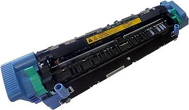 Altru Print Q3984A-AP (RG5-7691, Q3984-67901) Fuser Kit for HP Color Laserjet 5550 (110V)