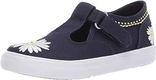 [Keds] Daphne Ankle-High Walking Shoe