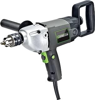 Genesis GSHD1290 1/2