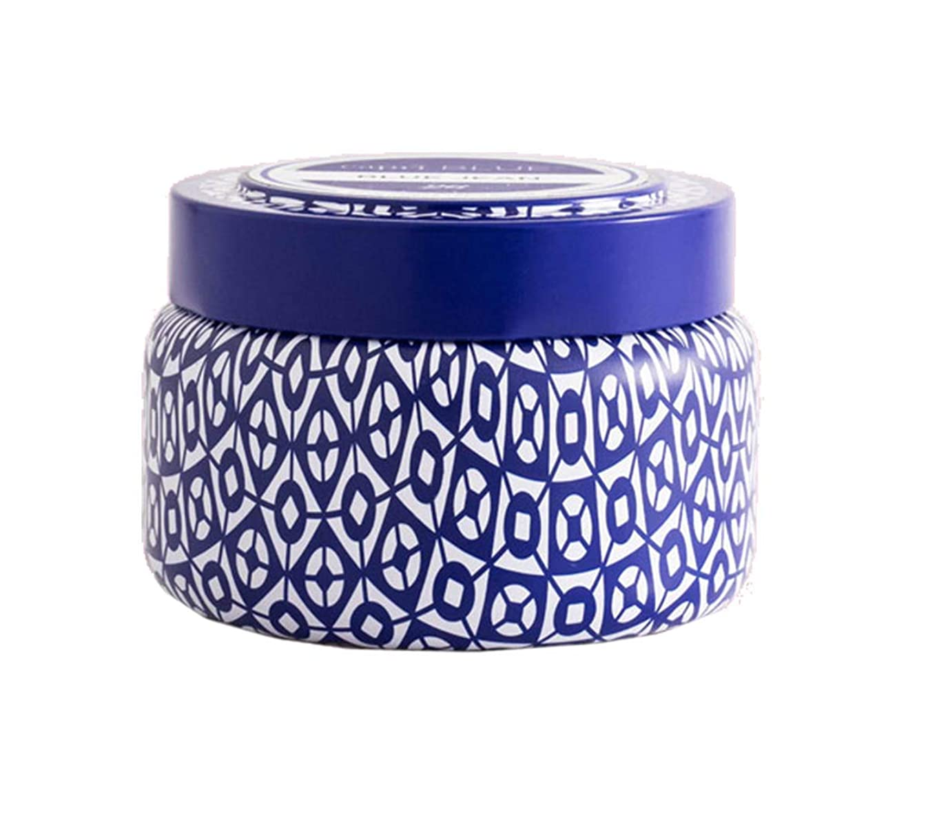 Capri Blue Paris Candle, 8.5 oz