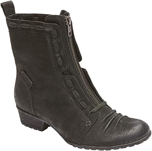 Rockport - Damen Ch Gratasha Zip Bt Schuhe