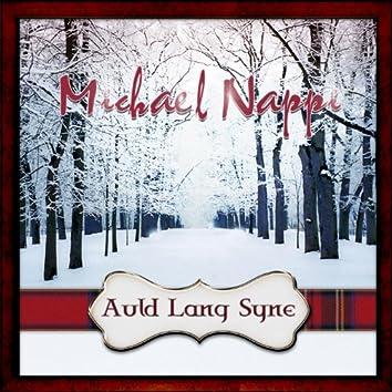 Auld Lang Syne - Single
