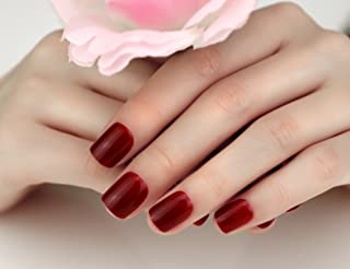 Best nail varnish images Reviews