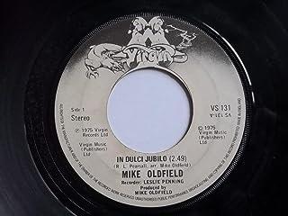 10 Mejor Mike Oldfield In Dulci Jubilo Live de 2020 – Mejor valorados y revisados
