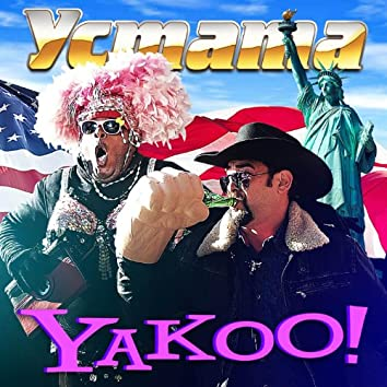 Yakoo! - Single