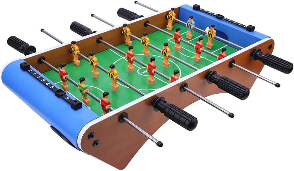 Table Soccer Toy Football and Brand Cheap Sale Venue Eco-Frien Non-Toxic Durable Albuquerque Mall