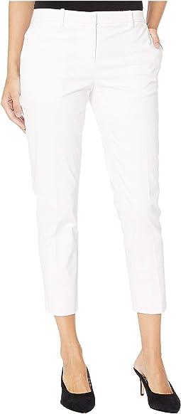 b91585f4c0 Pants | Clothing | 6PM.com