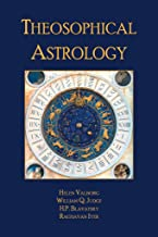 Theosophical Astrology