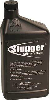 Jancy Slugger 10207W 1 Quart Water Soluable Cutting Fluid