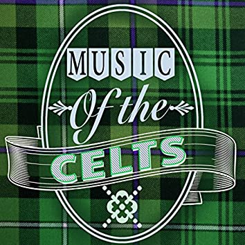 Music of the Celts
