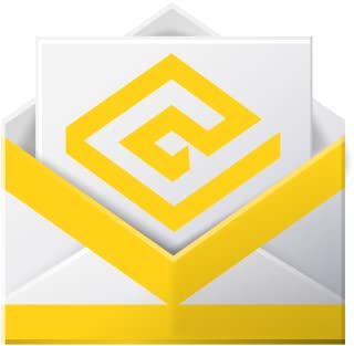 k mail pro