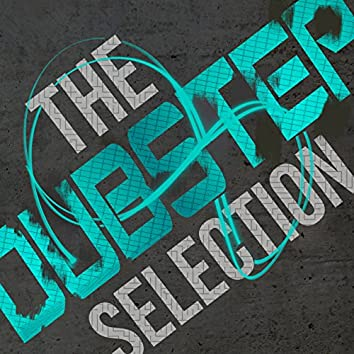 The Dubstep Selection
