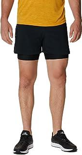 Columbia Men's Titan Ultra II Shorts