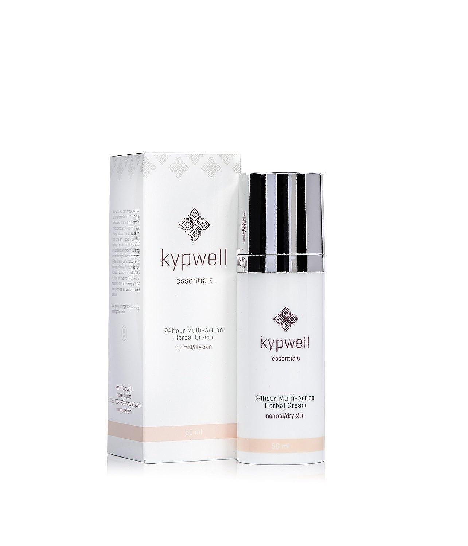 kypwell キプウェル 24時間マルチアクションバランシングクリーム(オイリー~ノーマル肌用)50ml