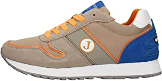 JECKERSON JGPU041 Sneakers Uomo