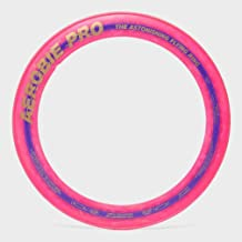 "product image for Aerobie 13C12 13"" Pro Flying Ring Assorted Colors"