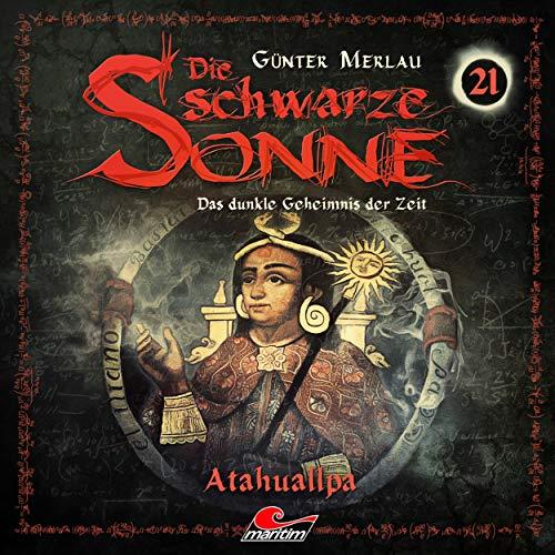 Atahualpa cover art