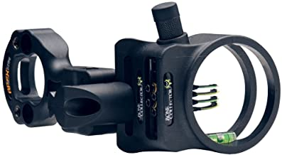 Best apex bone collector 4 pin sight Reviews