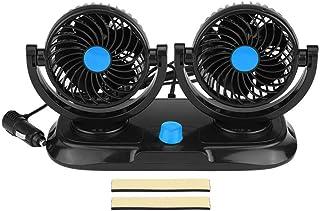 GoGoEu Valvola pneumatica a siluro ventile Nera per Logan Sandero Master 3 OE 8200212480