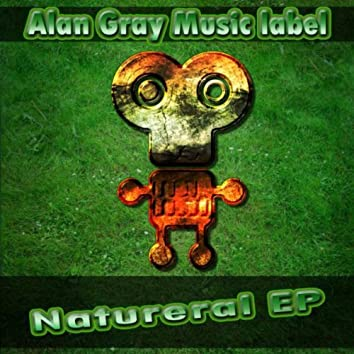 Natureral Ep