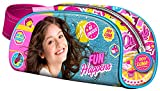 Soy Luna - 93623 - Trousse Rectangle