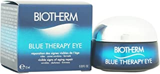 Biotherm Blue Therapy Eye - Visible Signs of Aging Repair, 15 ml