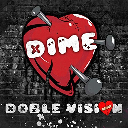 Doble Vision feat. Bad Bunny