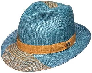 4da7d993c0dd Amazon.ca: $200 & Above - Panama Hats / Hats & Caps: Clothing ...