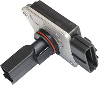 #CS1225 MAF Mass Air Flow Sensor for 2003-2007 Ford F-250 F-350 Super Duty 6.0L Bodeman 2003-2005 Ford Excrusion 6.0L