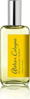 Atelier Cologne Bergamote Soleil Cologne Absolue 30ml