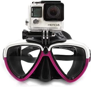 Best mavic goggles case Reviews
