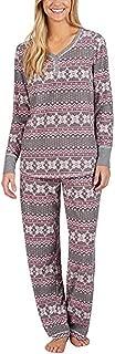 women's sleepwear made in usa