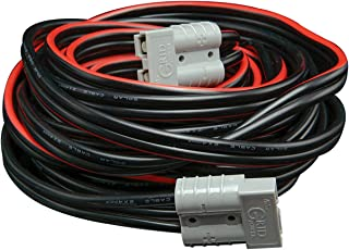 Hardkorr 10M Anderson Plug Extension Cable