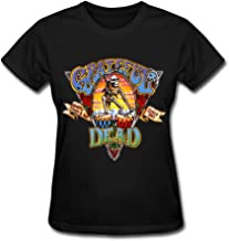 Best bruins grateful dead shirt Reviews